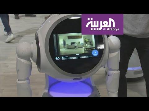 نطلاق آرتاثون الرياض وتفاصيل حكاية الفن والذكاء الاصطناعي