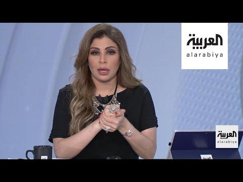 شاهد مستخدمو تيك توك في خطر وحذف مقطع من أغنية يثير جدلا في لبنان