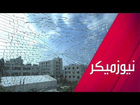 شاهد رئيس حزب التوحيد العربي اللبناني يربط بين تركيا وانفجار مرفأ بيروت