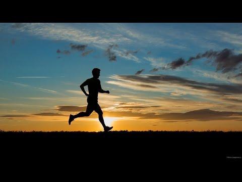 صوت الإمارات - شاهد تفسير المشي والركض في المنام