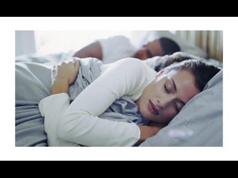 صوت الإمارات - شاهد تفسير حلم مشاهدة الشخص الذي تحبه