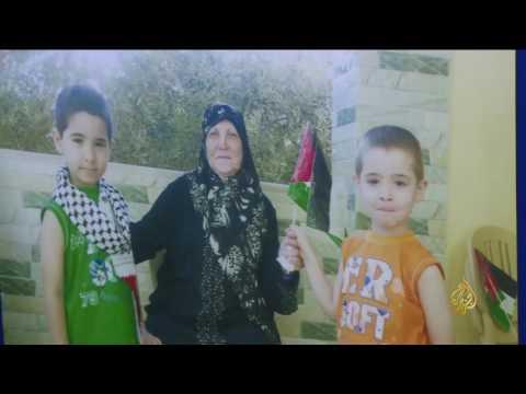 صوت الإمارات - مسابقة فوتوغرافية للأطفال في بيروت