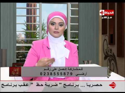 صوت الإمارات - بالفيديو أستاذ الطب السلوكي إيهاب عيد يتحدث عن أسس التربية السليمة
