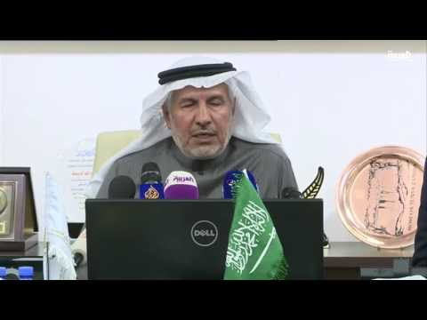صوت الإمارات - بالفيديو 145 مليون ريال حصيلة اليوم الأول من حملة إغاثة الشعب السوري