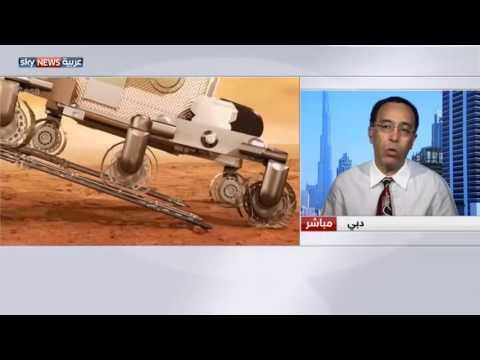 صوت الإمارات - شاهد أبرز الإنجازات والإخفاقات الفلكية في عام 2016