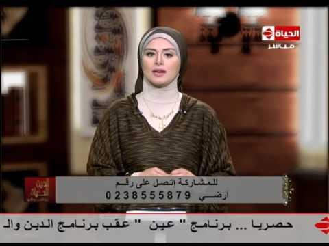 صوت الإمارات - شاهد أضرار تدخل الوالدين في الحياة الزوجية لأبناءهم
