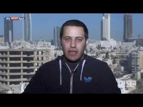 صوت الإمارات - شاهد تويتر يعتمد على متطوعين لترجمة مواده