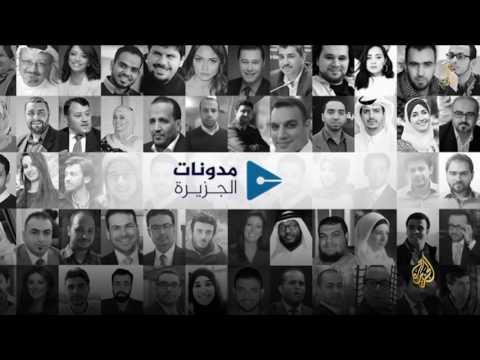 صوت الإمارات - شاهد تراجع الصحافة الورقية حول العالم