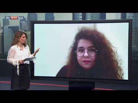 صوت الإمارات - شاهد المدونات العربية تصارع للاستمرار في عصر الفيديو