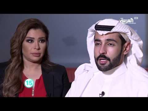 صوت الإمارات - شاهد 25 سؤالاً مع الرحالة السعودي عبد الله الجمعة