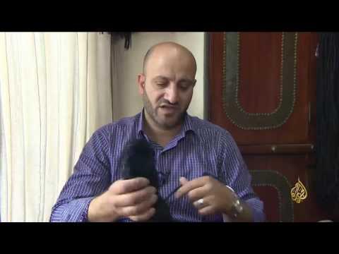 صوت الإمارات - بالفيديو