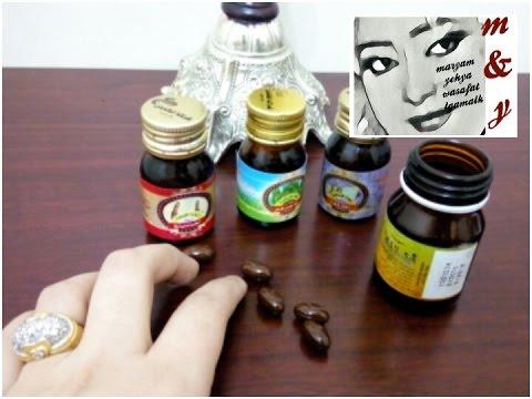 صوت الإمارات - شاهد كورس متكامل لعلاج فراغات فروة الرأس وتطويل الشعر