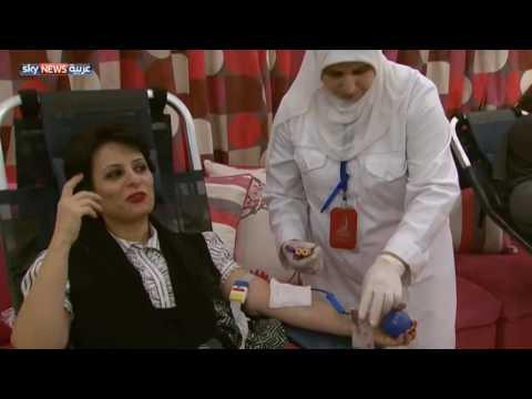صوت الإمارات - شاهد رفع أسعار الخدمات الصحية للوافدين في الكويت
