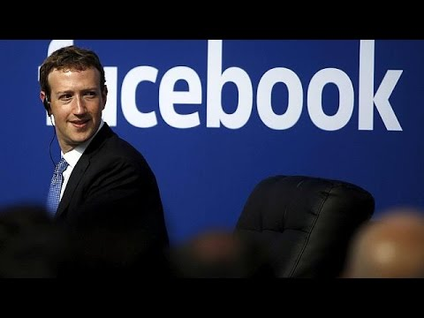 صوت الإمارات - شاهد فيسبوك ييقوم بفلترة معلوماته في ألمانيا ضد الأنباء الزائفة