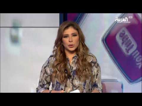 صوت الإمارات - بالفيديو ردّ الفنانة أصالة على اتهام جورج وسوف لها بالفجور