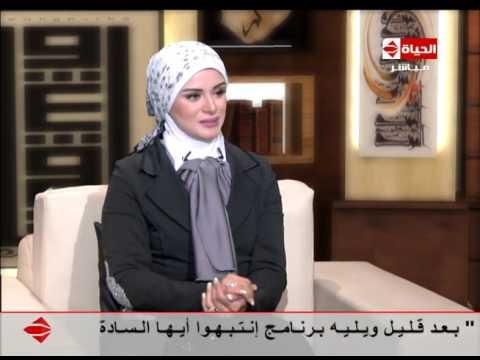صوت الإمارات - بالفيديو الشيخ أحمد الترك يوضّح طريقة حلّ الخلافات الزوجية