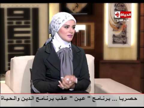 صوت الإمارات - بالفيديو  الشيخ أحمد ترك يتحدّث عن اهتمام الزوجة بزوجها