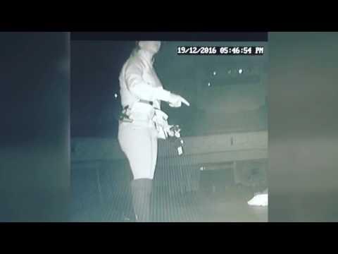 صوت الإمارات - بالفيديو  ظهور شبح ممثلة توفيت على خشبة المسرح