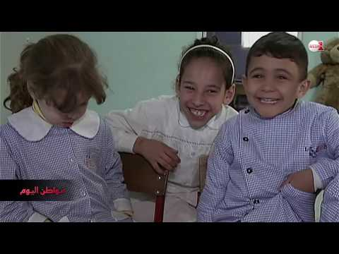 صوت الإمارات - أسباب وخلفيات تصعيد مؤسسات التعليم الخصوصي