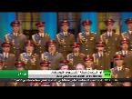 صوت الإمارات - بالفيديو فرقة الكسندروف تبعث من جديد في موسكو