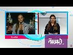 صوت الإمارات - بالفيديو الفتاة الروسية صاحبة أخطر سيلفي في العالم