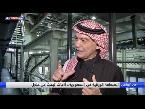 صوت الإمارات - شاهد الصحافة الورقية تبحث عن حلول