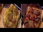 صوت الإمارات - بالفيديو طريقة إعداد ومقادير كفتة بالخضار  كفتة بالبرغل  كفتة دجاج بالشعرية