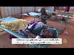 صوت الإمارات - شاهد انتشار الكوليرا والإسهال جنوب غرب الصومال