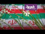 شاهد جديد الطائرة الأوكرانية يعمق ورطة إيران في الكارثة
