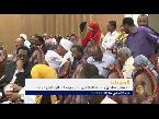 صوت الإمارات - بالفيديو لا نتيجة ملموسة لارتفاع الجنيه السوداني أمام الدولار